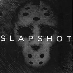 "SLAPSHOT ""s/t"" LP"