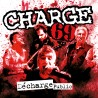 "CHARGE 69 ""Décharge public"" CD"