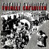 "EXPLOITED ""Totally Exploited"" LP"