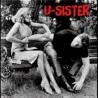 """U-SISTER """"U-sister"""" CD"""